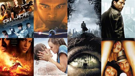 The Top Movie Posters of 2018 [Part I]   BabbleTop