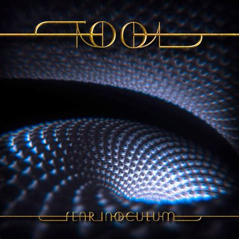 7 Things We Learned About Tool's Fear Inoculum Album After