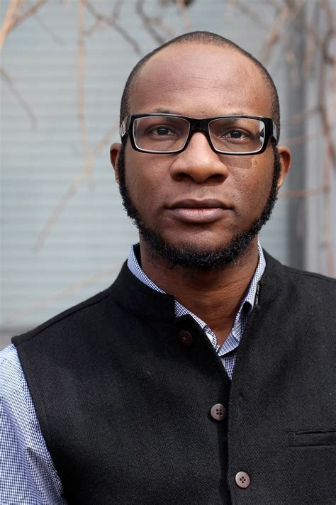 Tweeting life and death — Teju Cole's seven short stories
