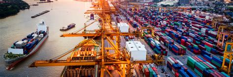 Driving value chain sustainability in the chemical