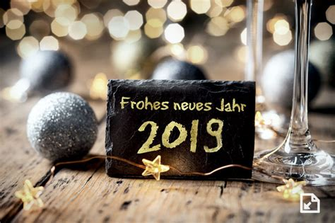 Hotel-am-Berghang-Arrangements-Silvester-2019-Frohes-neues