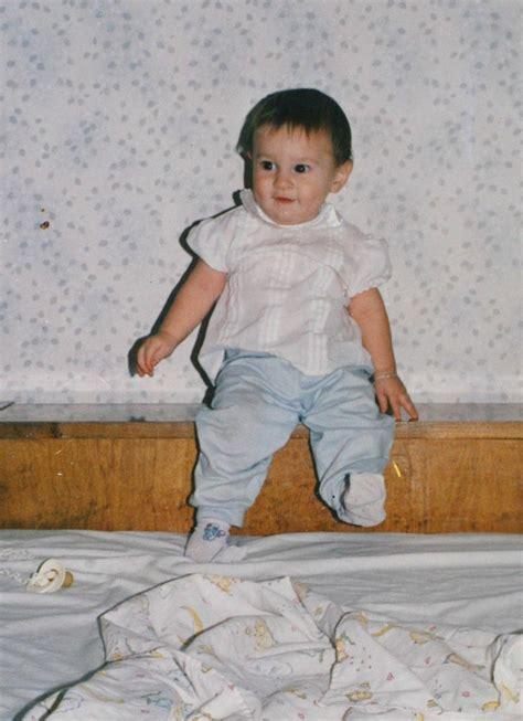 Lionel Messi Early life and childhood wallpapers ~ Sport