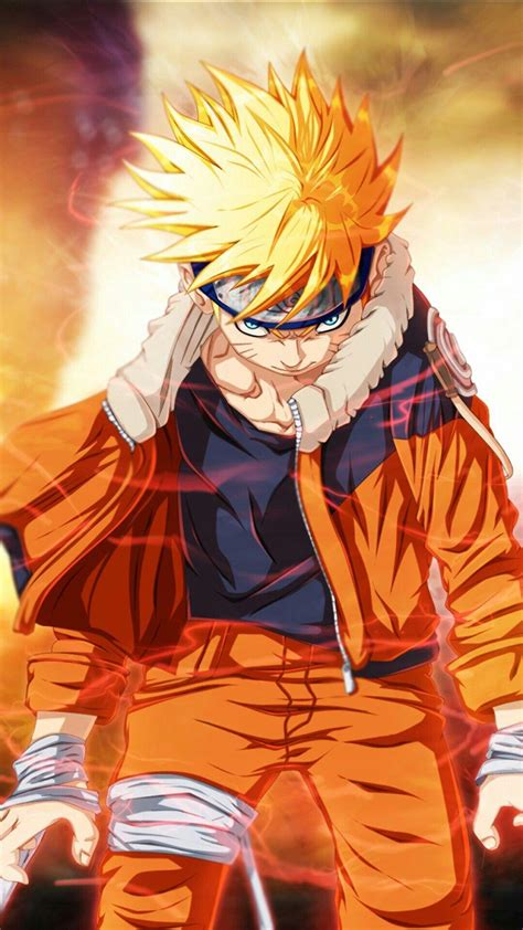 Naruto Fans Wallpapers 2018 for Android - APK Download