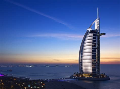 Luxury Tours Dubai – Your First Choice for Every Tour in UAE