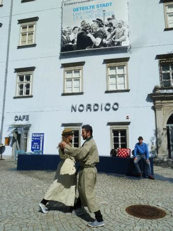 Nordico Stadtmuseum (Linz) - 2020 All You Need to Know
