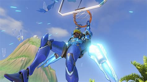"""Op-Ed: There are no """"extra innings"""" in the Overwatch"""