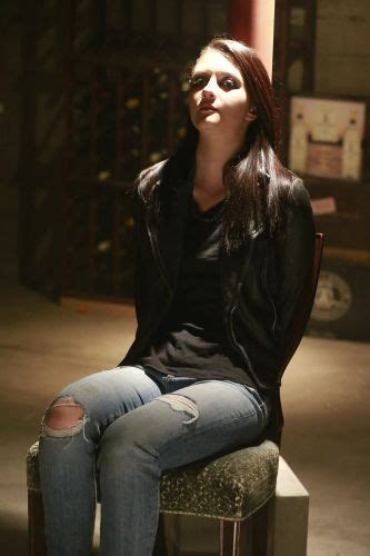Katie Findlay   Biography, Movie Highlights and Photos