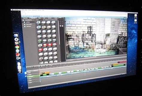 WeVideo Offers in Browser Video Editing: FinalCut for