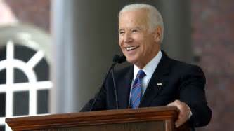 Biden to Create a Political Action Committee, a Possible