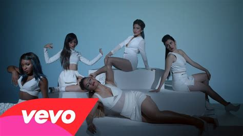 Fifth Harmony hits Billboard Hot 100 top 40 with