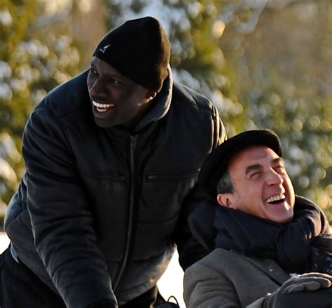 The-Intouchables-16