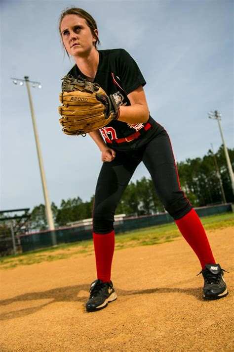 Star-Banner player of the year: Missouri commit Fagan