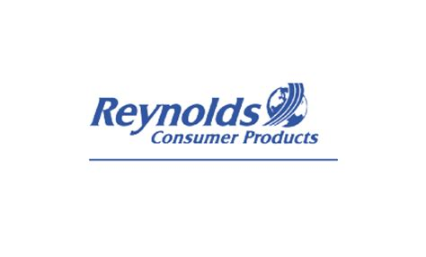 Reynolds Consumer Products - Fahrenheit Group