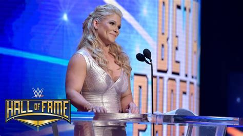 Beth Phoenix and Ruby Riot join WWE 2K18 - Diva Dirt