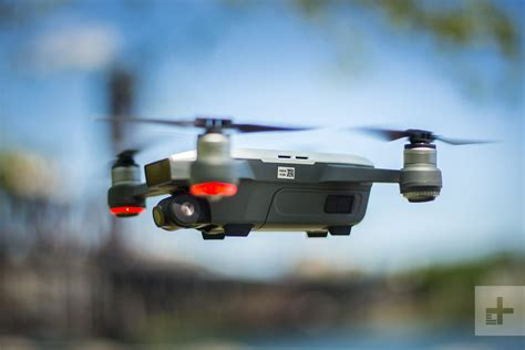 The Best Drone Under $500 You Can Buy (And 5 Alternatives