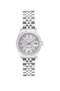 Rolex Oyster Perpetual Lady-Datejust 179174 (e)   Vintage