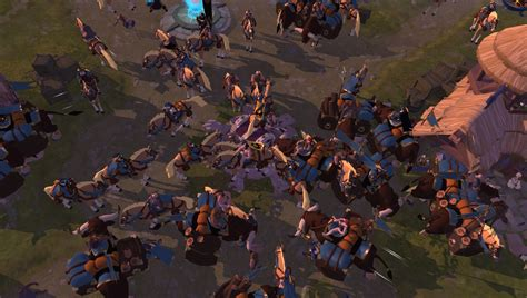 Albion Online - Pivotal Gamers