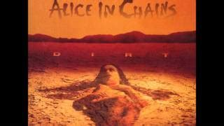 ROOSTER Lyrics - ALICE IN CHAINS