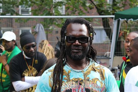 File:Levi-roots-notting-hill-2010