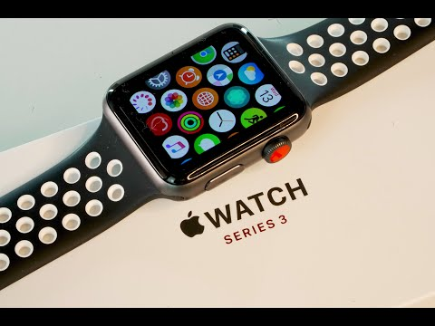 Apple Watch Screen Resolutions: 312 x 390 for 42mm Version