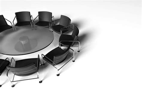 Meeting, Presentation and Conference Room Rentals   Hourly