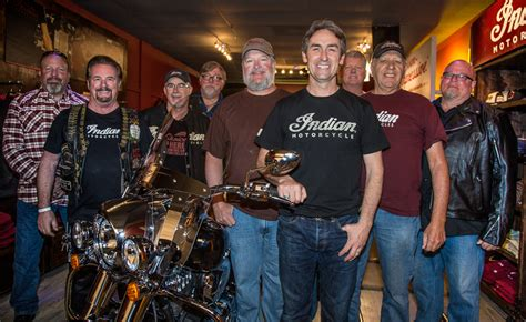 IND-Owners-Group-Wolfe - Motorcycle