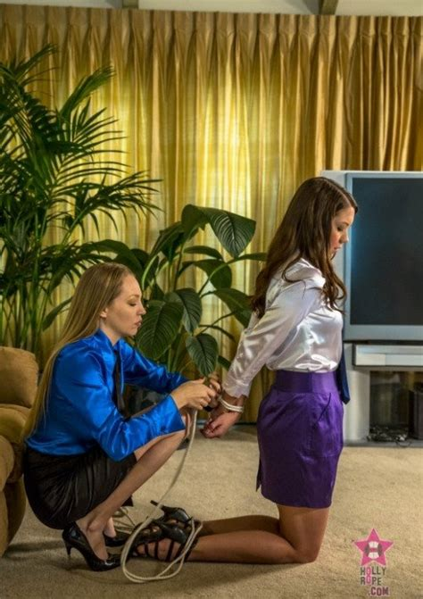"""Hollyrope on Twitter: """"A Hollyrope's Classic """"Chrissy"""