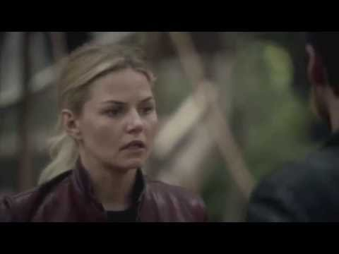 Once Upon A Time Staffel 6 Stream German Subbed