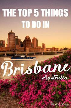 35 Free Things to Do in Sydney   Everyone`s Creative
