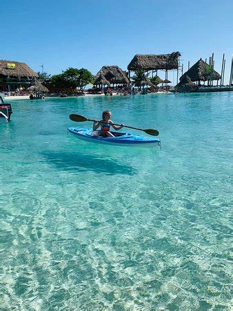 Big French Key (Roatan) - 2019 All You Need to Know BEFORE