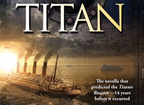 The Movies Did Not Show These Mind-blowing Titanic