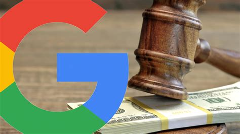 Google adds Maximize Conversions automated bid strategy in
