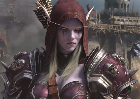 World of Warcraft: War of the Thorns Event Divides Fanbase