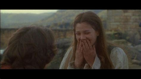 17 Best images about Ever After