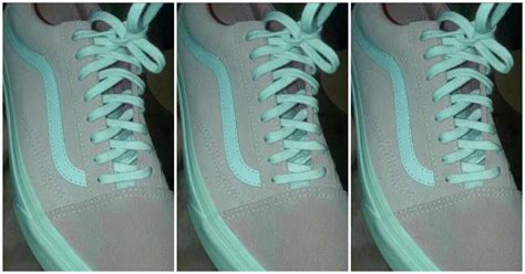 These Vans Sneakers Sparked the Latest Color Debate | Teen
