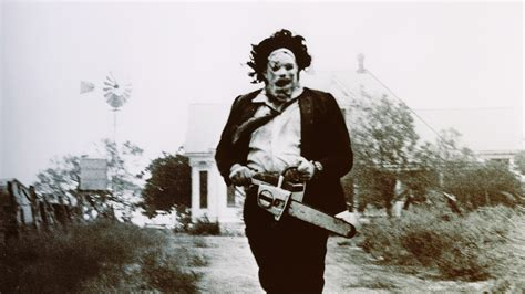 The Real Texas Chainsaw Massacre: How Ed Gein Inspired