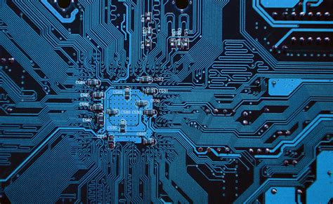 Technology Wallpapers 10