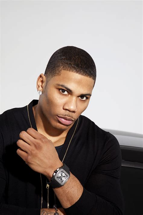 BNTNews- Nelly to visit Korea for 2013 ONE HIPHOP FESTIVAL