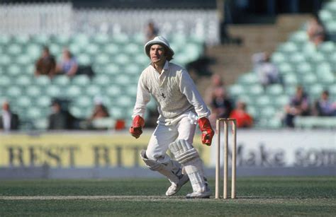Greg Chappell's Ashes icons: 15-11   cricket