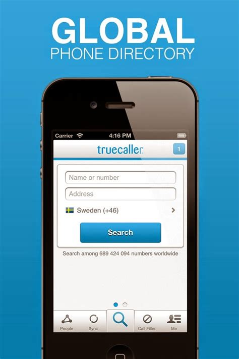 Simple Process To Use Truecaller For PC For Free