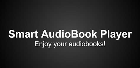 How to Download Smart Audiobook Player on Your Computer
