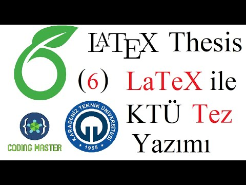 Greek letters in text without changing to math mode – texblog