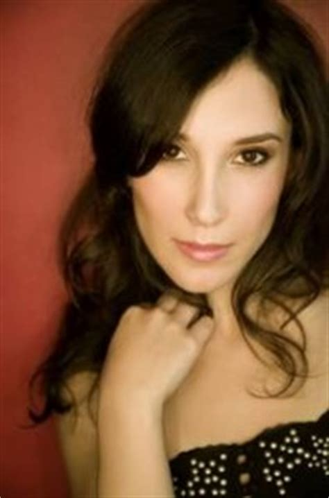 """Sibel Kekilli talks about her role on HBO's """"Game of"""