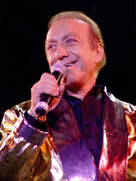 Art Laboe Has Brought People Together Over the Radio for