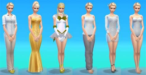 sims 4 clipart 20 free Cliparts   Download images on